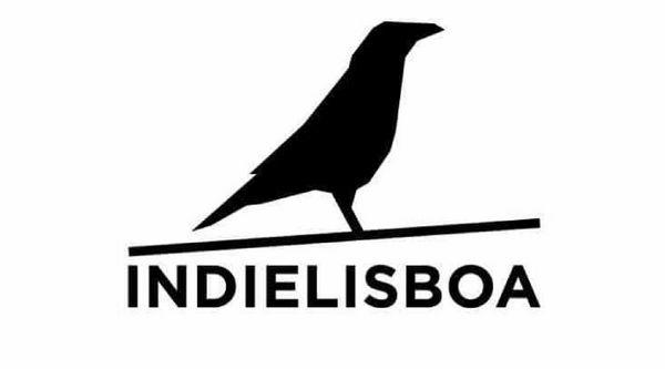 interview-festival-indielisboa