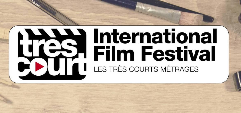 le-tres-court-international-film-festival-20e-edition-larsruby