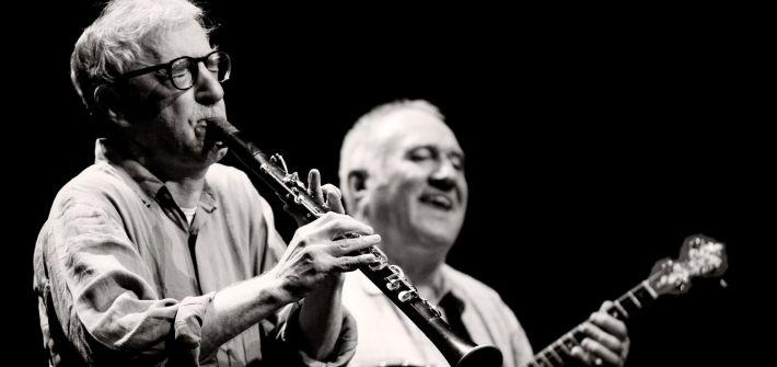 woody-allen-et-le-jazz-musique-larsruby