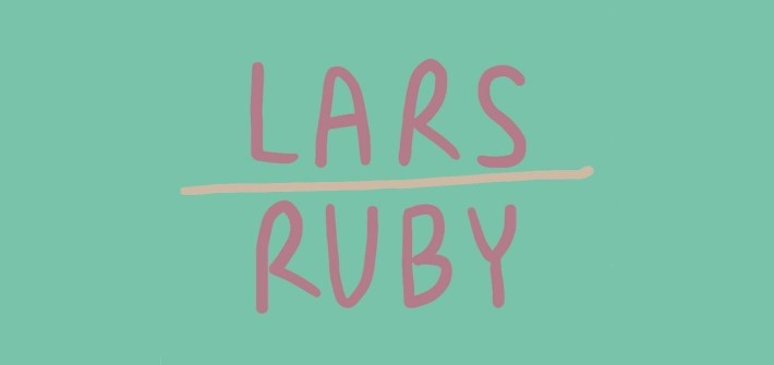 larsruby