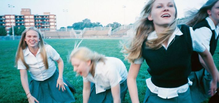virgin-suicides-retrospective-sofia-coppola-larsruby