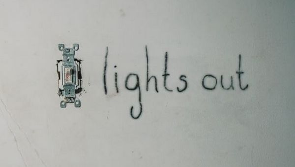 lights-out-larsruby