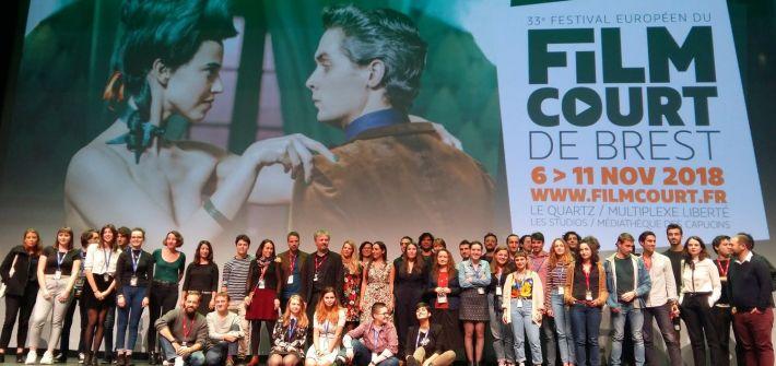 33e-festival-europeen-du-filmcourt-de-brest