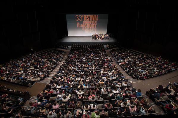 33e-Festival-Europeen-Film-Court-de-Brest