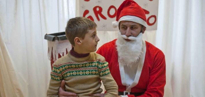 capturing-santa-calendrier-de-lavent-du-cinephile-larsruby-min