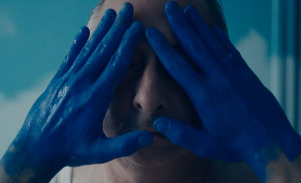 chien-bleu-les-meilleurs-courts-metrages-de-lannee-2018-larsruby
