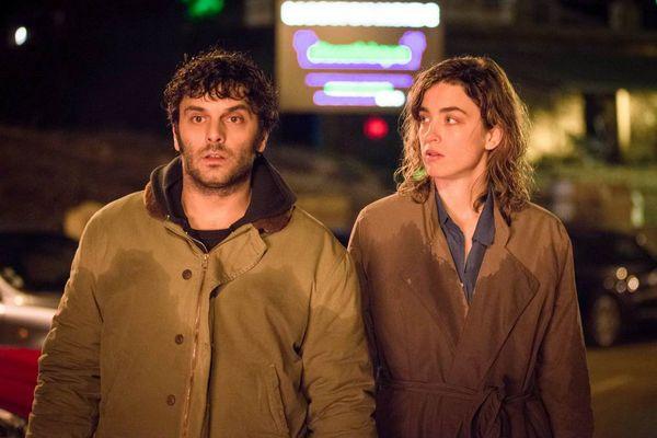 en-liberte-meilleurs-films-de-lannee-2018-larsruby