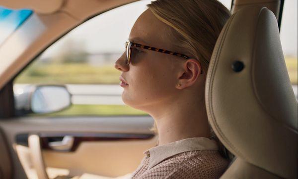 girl-meilleurs-films-de-lannee-2018-larsruby