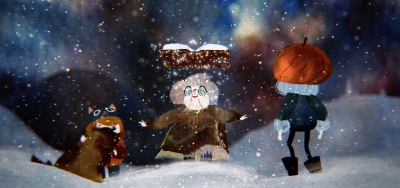 letrange-aventure-de-la-famille-winter-calendrier-de-lavent-du-cinephile-larsruby
