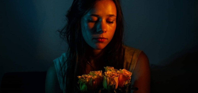 je-suis-lamour-probablement-emeric-salander-nikon-film-festival-larsruby-12
