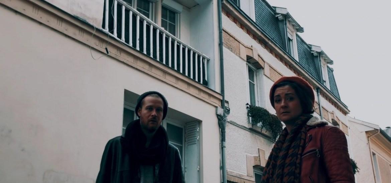 je-suis-partagee-nikon-film-festival-larsruby-1