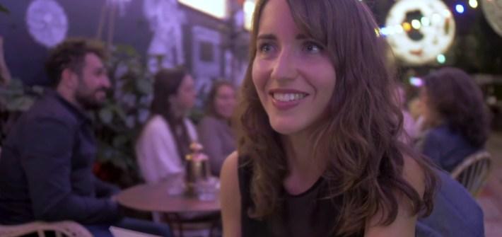 je-suis-un-entre-deux-celia-briand-nikon-film-festival-larsruby-1