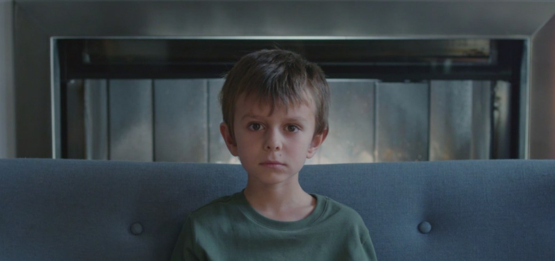 je-suis-unique-mathilde-fenetrier-nikon-film-festival-larsruby