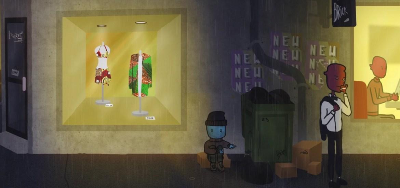 je-suis-la-nikon-film-festival-larsruby-1