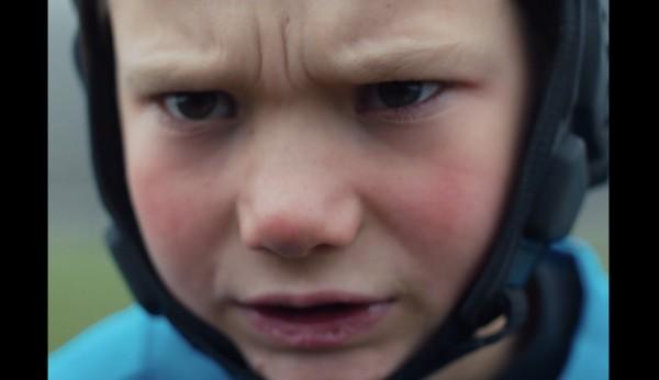 je-suis-un-homme-un-vrai-nikon-film-festival-larsruby-1