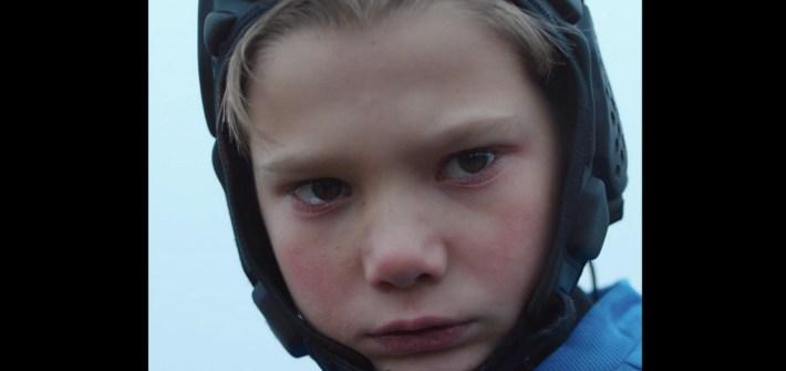 je-suis-un-homme-un-vrai-nikon-film-festival-larsruby