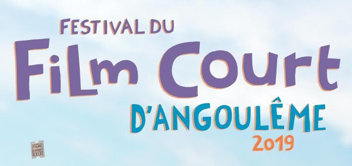 festival-du-film-court-dangouleme-larsruby
