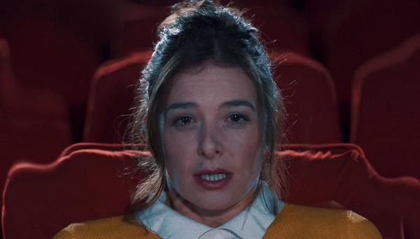 je-suis-a-cote-nikon-film-festival-larsruby-1
