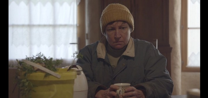 je-suis-en-transition-nikon-film-festival-larsruby