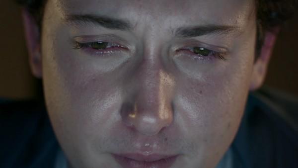 je-suis-votre-victime-nikon-film-festival-larsruby-1
