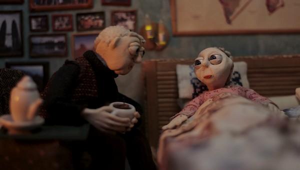 prix-des-medias-je-suis-nous-nikon-film-festival-larsruby