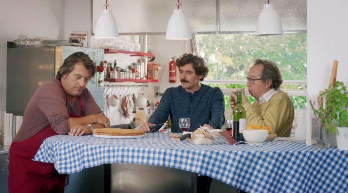 tres-court-international-film-festival-selection-francaise-5