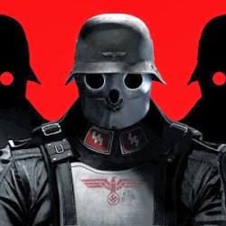 Regime Robots