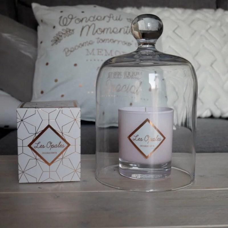 bougie-parfumee-luxe