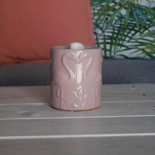 burn-perfume gift