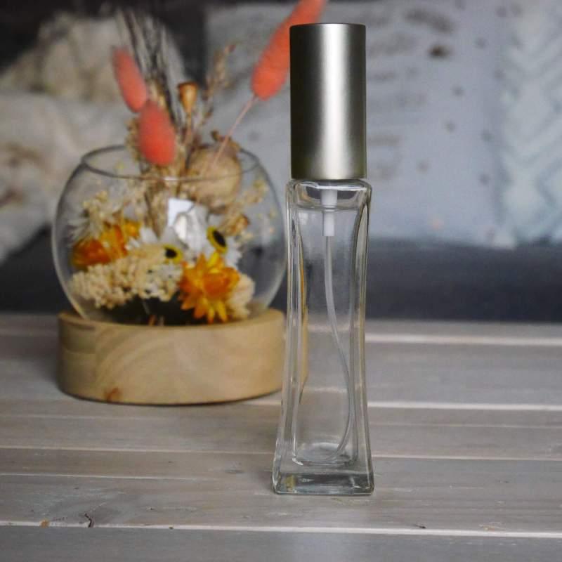 atelier-parfum-toulouse