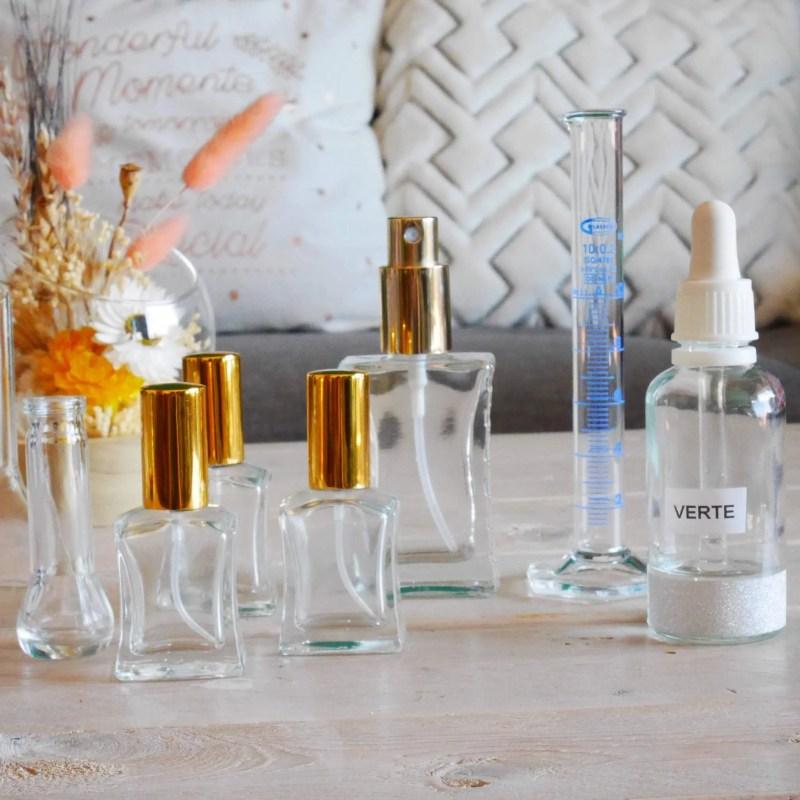 activité-team-building-parfum