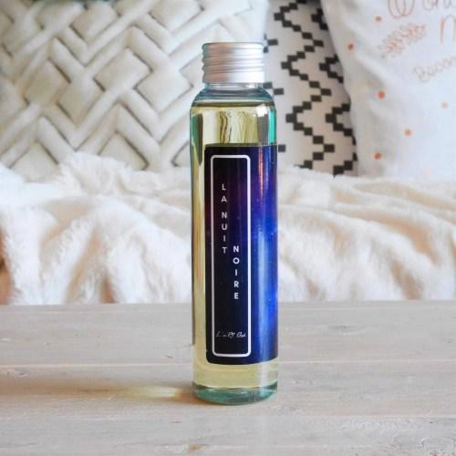 recharge parfum d'ambiance l'art osé