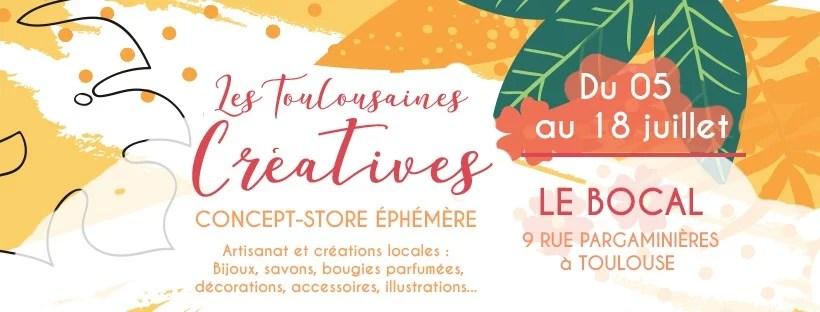 designer shop toulouse
