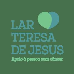 Lar Teresa de Jesus