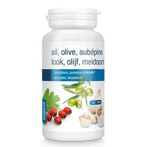 Ail-Olive-Aubépine-gelules