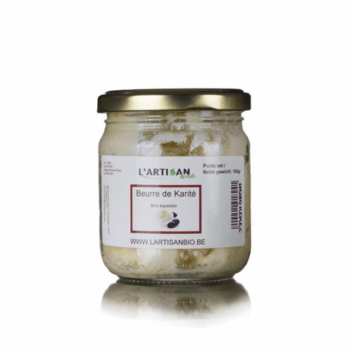 beurre-karite-huile-vegetale