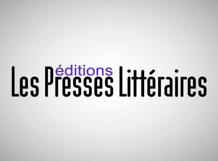 Interview de Jérome Fricker (les Presses Littéraires) : « Le livre reste vivant. »