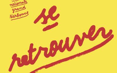«Se retrouver» : la programmation estivale du Théâtre + Cinéma de Narbonne