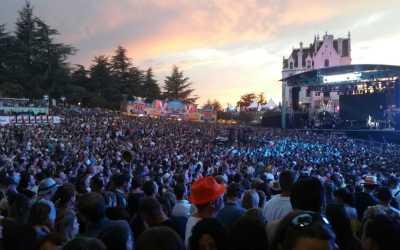 Festival : Les Déferlantes XS à Argelès sont annulées
