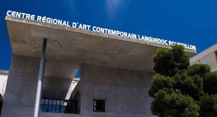 CRAC-Musée-d'Art-Contemporain