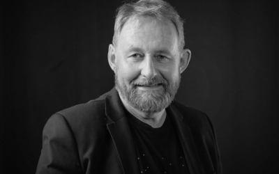 Foire Art Montpellier 2020: Entretien avec Didier Vesse