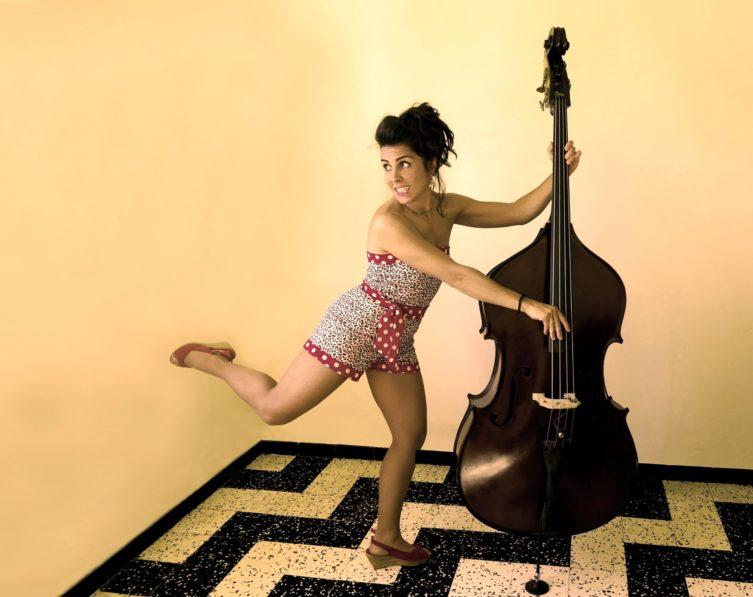 Les Jeudis Jazz à Beauvignac : découvrez le programme complet !