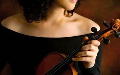 Les Musicales du Jaur : rendez-vous à partir du 7 août dans l'Hérault !