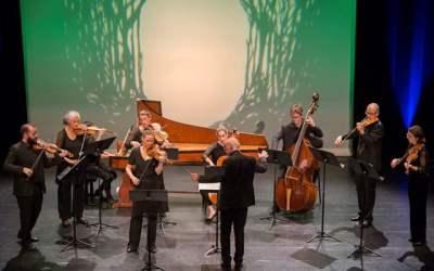A Montauban, le festival Passions baroques se tiendra du 6 au 11 octobre