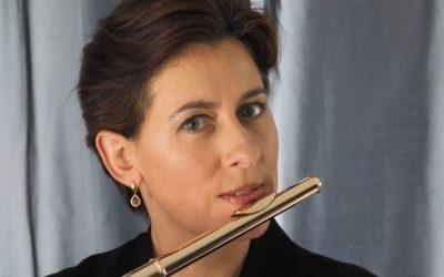 Musique en Dialogue aux Carmélites : le festival de musique commence le 29 août