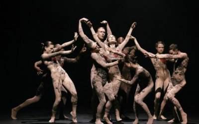 Montpellier Danse 40 Bis, place à la danse à partir du 19 septembre !