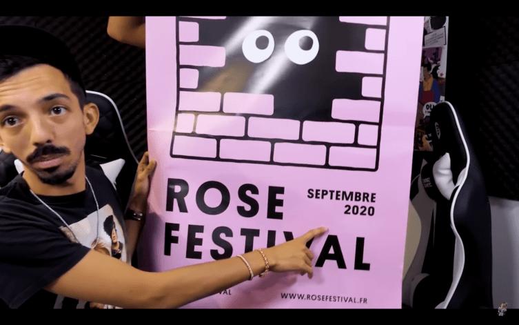 Bigflo et Oli lancent leur festival de musique à Toulouse en 2021