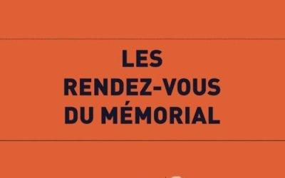 Le Mémorial de Rivesaltes propose des rendez-vous inédits sur les réseaux sociaux