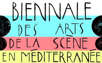 Montpellier : la première Biennale des Arts de la Scène en Méditerranée annulée
