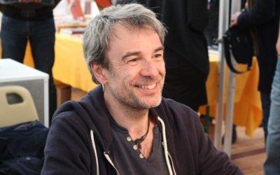 Littérature : le Prix Joseph 2020 à Montpellier récompense Fabrice Caro